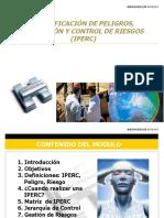 3_IPECR
