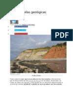 366905921-Asentamientpos-Tipos-de-Fallas-Geologicas.docx
