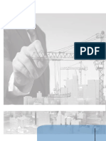 Gestion de Riesgo Proyecto Inmobiliario