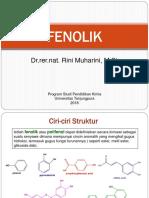 4  FENOLIK.pdf