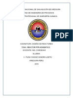 REACTOR PFR ADIABATICO tareaaa.docx