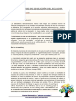 El coachingenlaeducacion.pdf