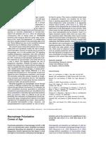 Macrophage Polarization.pdf
