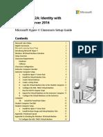 20742A_setupguide.pdf