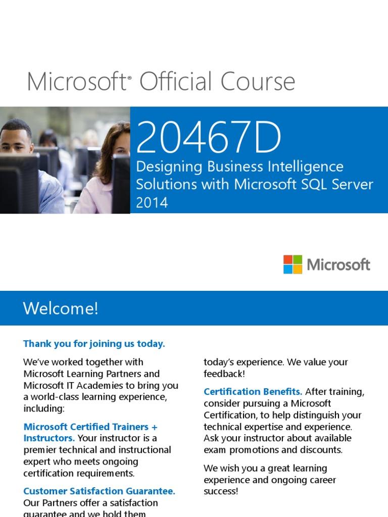 20467d00 Hyper V Microsoft Sql Server