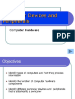 Components of a Computer.pptx