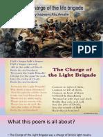 Bi the Charge