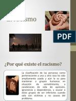 El Racismo