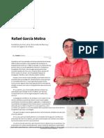 entrevista molina.pdf