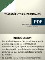 1. Introducción a Los Tratamientos Superficiales.ppt