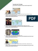5 Tokoh Penjelajah samudra dari Portugis.docx