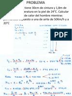 9-2014-CONVECCION-INTERNA-FORZADA.pptx