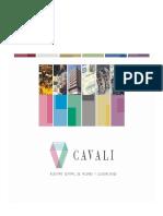 III- CAVALI.pdf