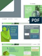 4_INFORME-PREVIO .pdf