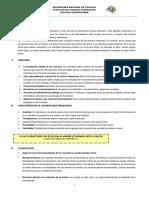 I-2. Mercado Financiero
