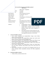 Rpp119 Dkk