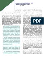 el don de la justicia segun su palabra 1893n15.pdf