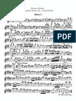 匈牙利舞曲op.1第四首.pdf