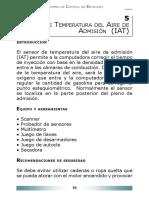 2_sensor IAT.pdf