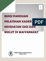 UKGM.pdf