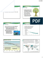 Aicebio 2018biodiversityecologyclassification Handouts