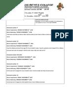 s3_ingles_31 al 4 de Noviembre.pdf