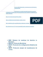Referencia Bibliografica Tcp-ip