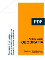 Ejercicios Geografia Rodrigo M.pdf