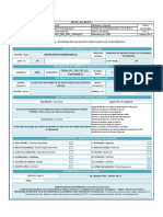 4DOIH_EPC_SISOMAC_SBM_0005_ SubmitalEquipoV1.pdf