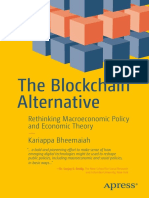 The Blockchain Alternative.pdf