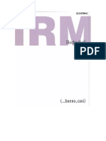 IRM hecha fácil (… bueno, casi) - SCHERING.pdf