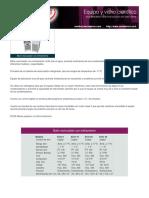 Bao_recirculador_con_enfriamiento.pdf