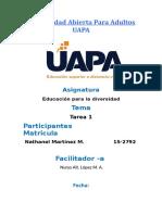 354002985-TAREA-1.doc