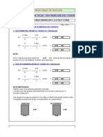 CALCULO-ESTRUCTURAL-EDIFICIOS-xls.xls