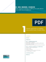 MC-1.pdf
