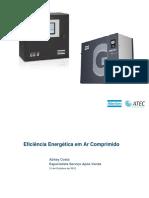 Atlas Copco.pdf