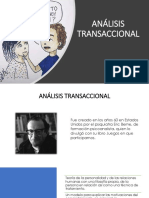 Exposicion Analisis Transaccional (1)