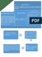 Fuentes-de-Financiamiento-Empresarial.pptx