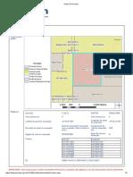 Dados do Processo 2-1.pdf