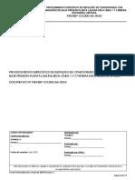 FSCHBD-SGI-QA-0003 Plantilla de Procedimiento Operacional_Rev BSP (1)