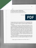 Articolo 15.pdf