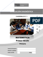 1-1 EVALUACION DIAGNOSTICA PRIMER GRADO_CUADERNILLO 01_11_04_2016.pdf