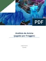 Consejos para Anivia - Analisis Froggen.pdf