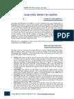 Abul-Khair-Company-Bangladesh- Case-study.pdf