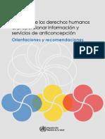 OMS Derechos Humanos asesoria.pdf