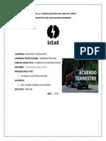 315379913-Convenio-Cono-Sur.docx