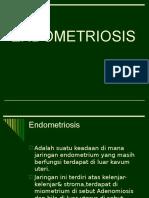 endometriosis.ppt