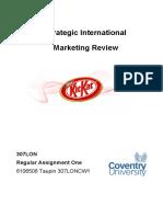 Strategic_International_Marketing_Review.pdf