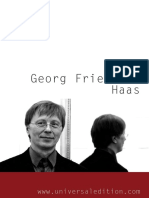 KAT 60891-99 Georg Friedrich Haas 2009=Haas_Catalogue