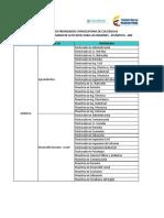Focos Atlántico (2).pdf
